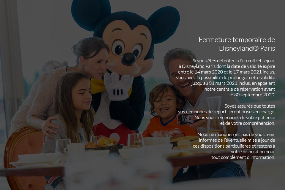 Disney_business_solutions_CoffretSéjours_close_fr_200424
