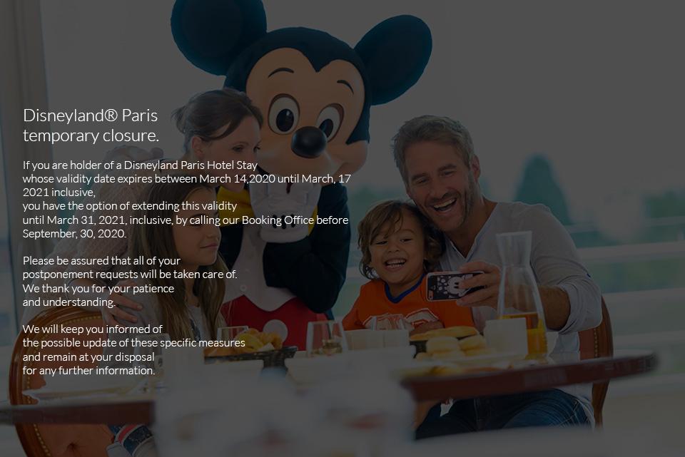 Disney_business_solutions_CoffretSejours_en_200424