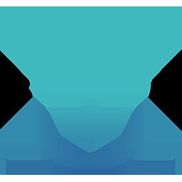 Logo : retour à l'accueil